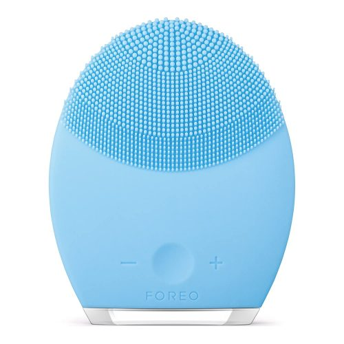 FOREO LUNA 2 Facial Cleansing Brush