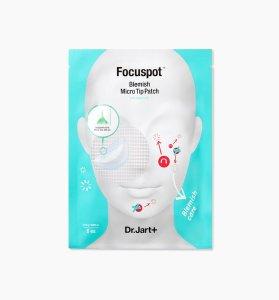 FocusSpot Micro Tip Patches Dr. Jart