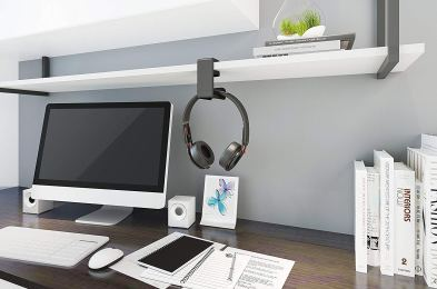 gaming-headset-headphone-mount-featured
