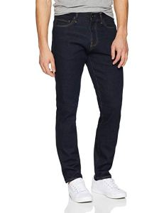 Goodthreads Men's Athletic-Fit Selvedge Jean
