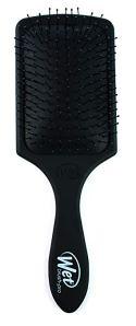 long hair men hair brush