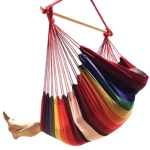 hammock chair swing brazilian