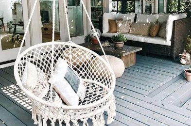 best hammock chairs for outdoor relaxation