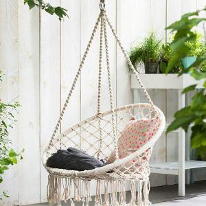 hammock chair swing kingso