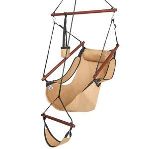 hammock chair swing oncloud