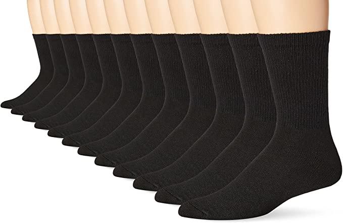 how to get rid of stinky feet hanes socks