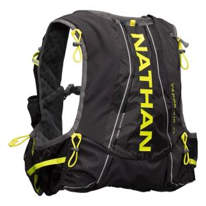 hydration vest for runners nathan