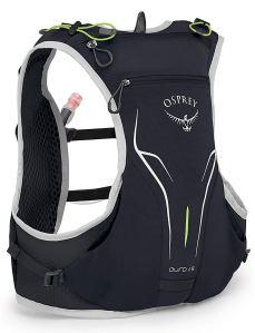 hydration vest for runners osprey