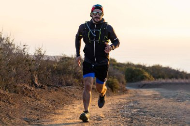 best hydration vests for runners