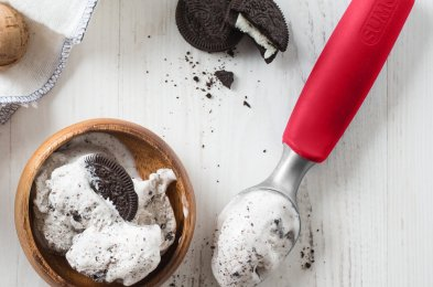 Ice-Cream-Scoop