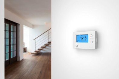 Insteon-2441TH-Wall-Thermostat-BGR