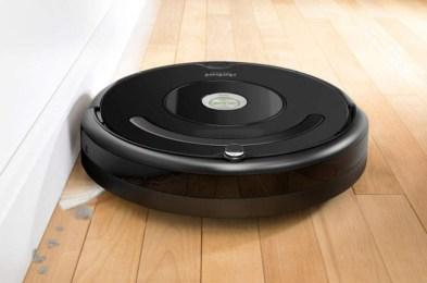 iRobot-Roomba-614-Robot-Vacuum-BGR