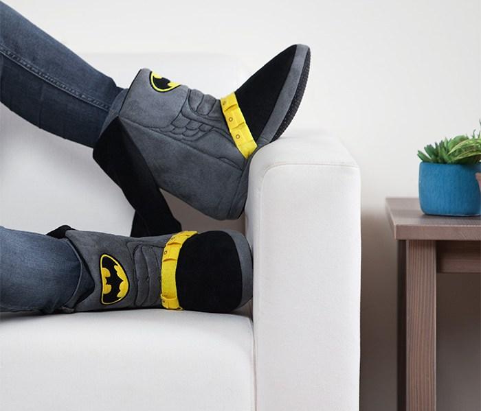 Best Batman gifts