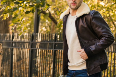 leather-jackets-featured-image