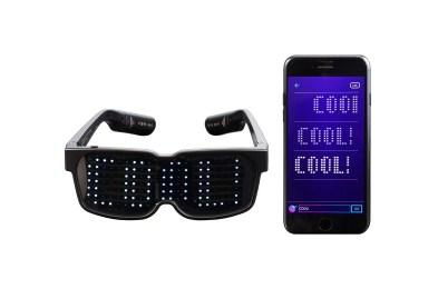 LEDGlasses_Featured