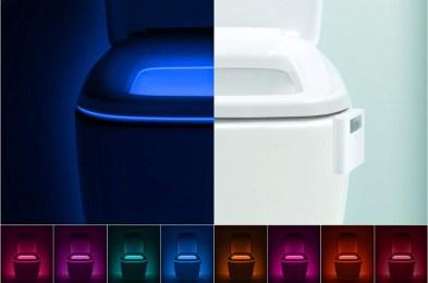 LumiLux-Advanced-16-Color-Motion-Sensor-LED-Toilet-Bowl-Night-Light-BGR