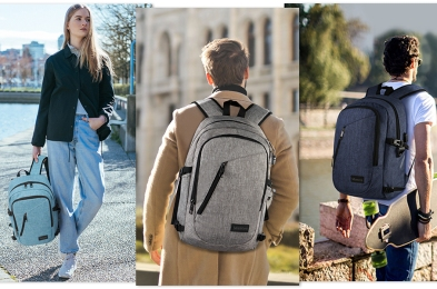 mancro-usb-charging-backpack-featured-image
