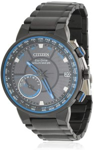 best citizen watches eco drive freedom