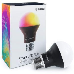 best lighting mood smart led