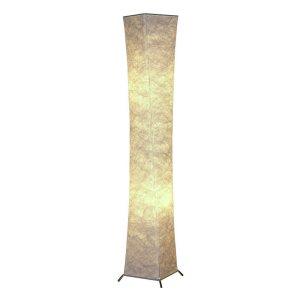 best lighting mood yenny lamp