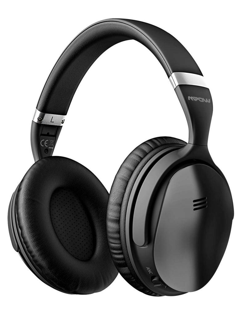 Mpow_h5_headphones