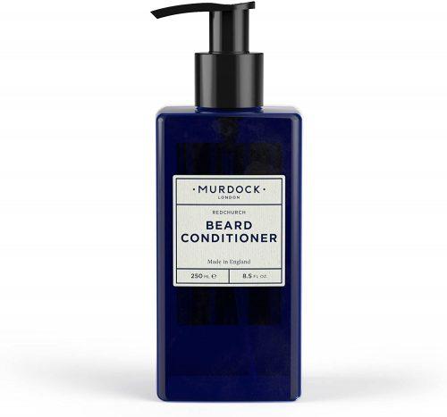 Murdock London Beard Conditioner