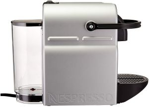 best espresso machine for home delonghi