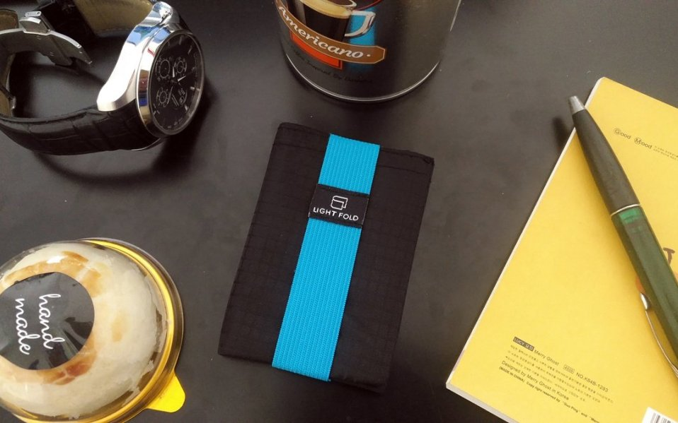 Best Nylon Wallets