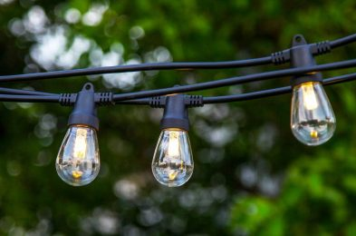 outdoor-solar-lights-featured-image