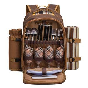 best picnic bags apollo walker