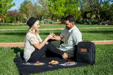 earn major points with your so with a picnic date this summer and all you need to bring is one of these backpacks