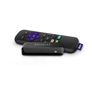 Roku Express - best streaming devices of 2020