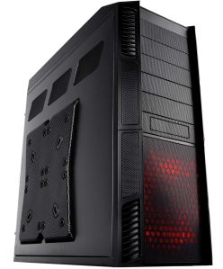 Rosewill Gaming ATX Full Tower Computer Case