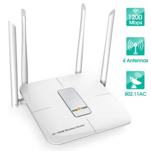 best router high speed internet amazon