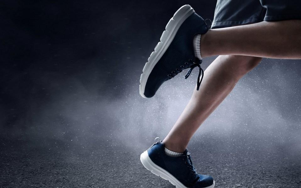Best Running Shoes on Amazon Under