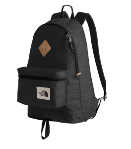 Backpack for School North Face