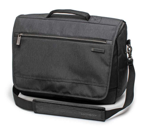Messenger Bag Laptop Samsonite