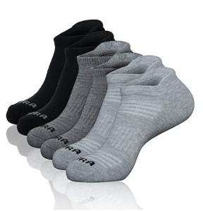 best socks for running literra tab