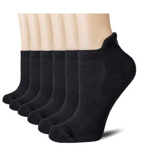 best socks for running celersport tab