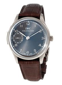 Expensive Watch Amazon IWC