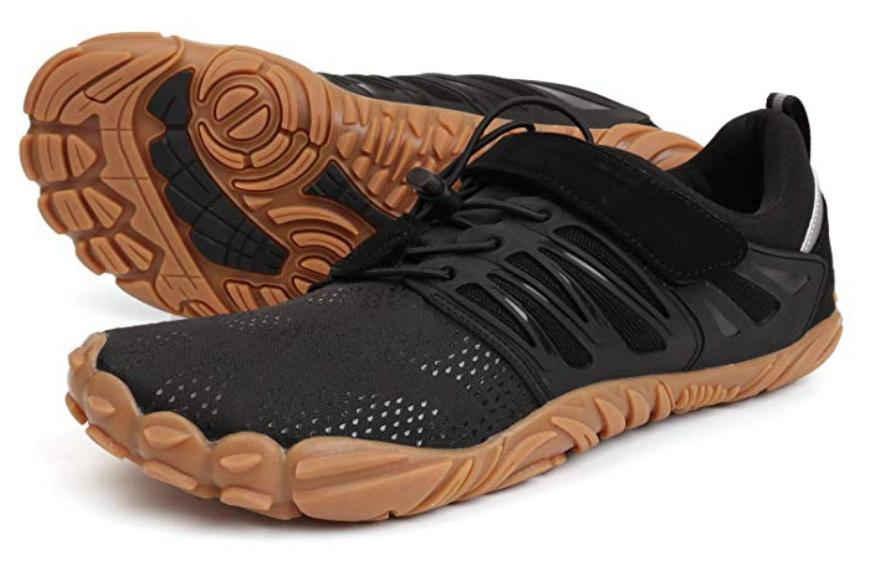Best Running Shoes on Amazon Under $50