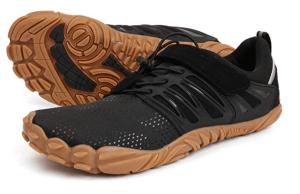 Barefoot Running shoes Amazon