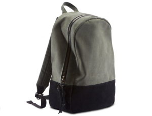 best travel backpack killspencer daypack