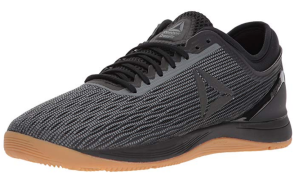 gym sneakers reebok weightlifting