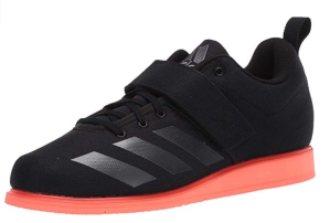 adidas gym shoes weightlifting