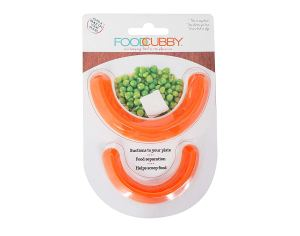 picky eater separators food cubby