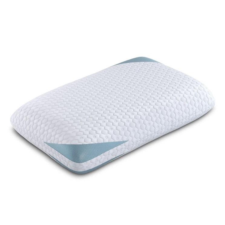 Bear Mattress Bear Pillow, best pillows for stomach sleepers