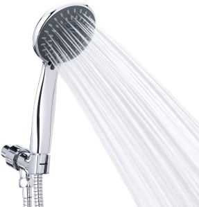 replacement shower heads briout