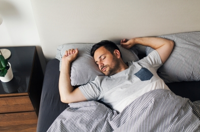 best sleep tracker devices for rest reform