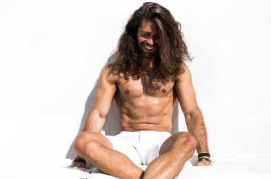 best products you need when growing out your hair this summer